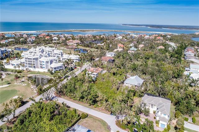 382 Beach Lily Ln, Marco Island, FL 34145