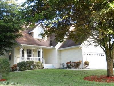 27290 Johnson St, Bonita Springs, FL 34135