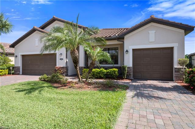 3797 Ruby Way, Naples, FL 34114