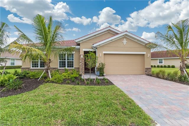 20785 Castle Pines Ct, North Fort Myers, FL 33917