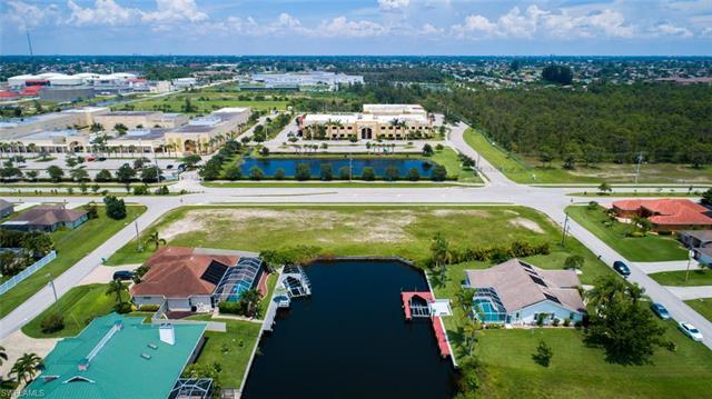 3512 Oasis Blvd, Cape Coral, FL 33914
