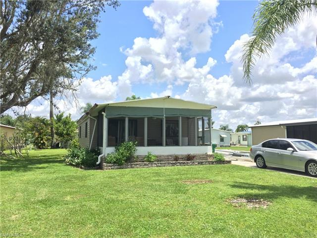 161 Sugar Loaf Ln 67, Naples, FL 34114