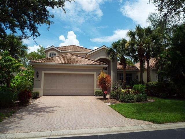 12925 Brynwood Way, Naples, FL 34105