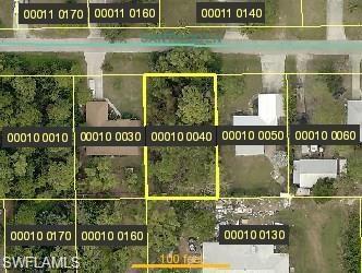 4641 Santiago Ln, Bonita Springs, FL 34134