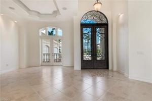 11903 Hedgestone Ct, Naples, FL 34120