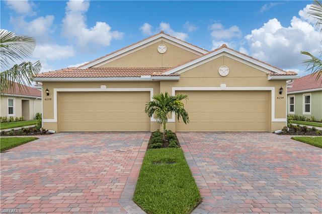 4298 Dutchess Park Rd, Fort Myers, FL 33916