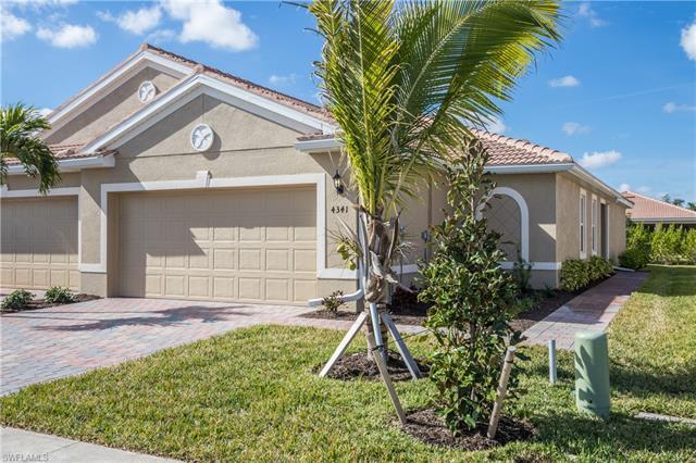 4341 Dutchess Park Rd, Fort Myers, FL 33916