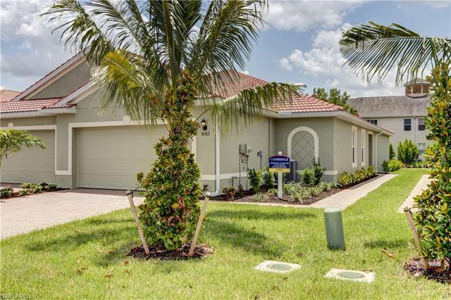 4342 Dutchess Park Rd, Fort Myers, FL 33916
