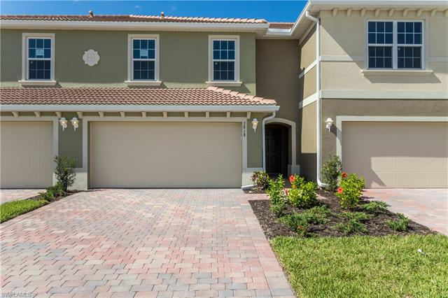 3818 Tilbor Cir, Fort Myers, FL 33916