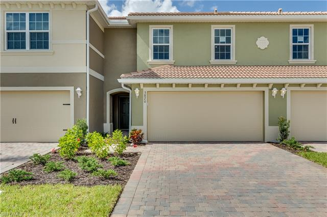 3820 Tilbor Cir, Fort Myers, FL 33916