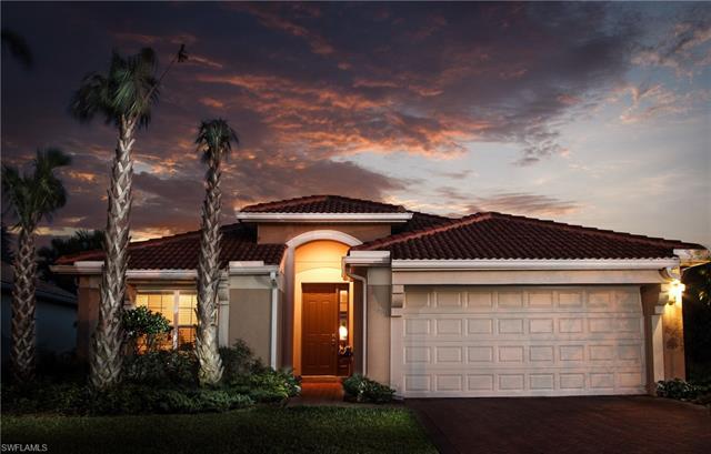 4466 Steinbeck Way, Ave Maria, FL 34142