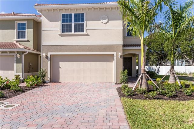 3816 Tilbor Cir, Fort Myers, FL 33916