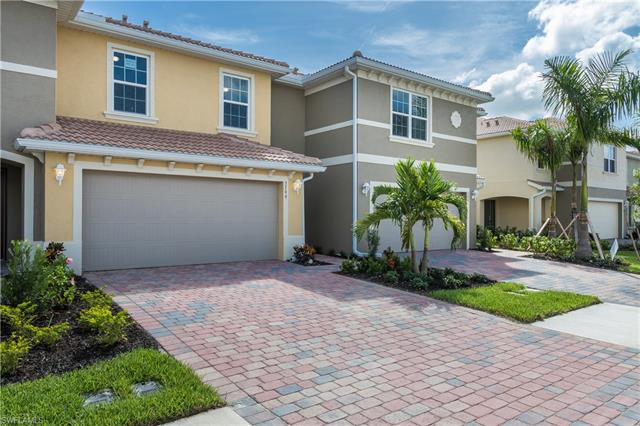3799 Tilbor Cir, Fort Myers, FL 33916
