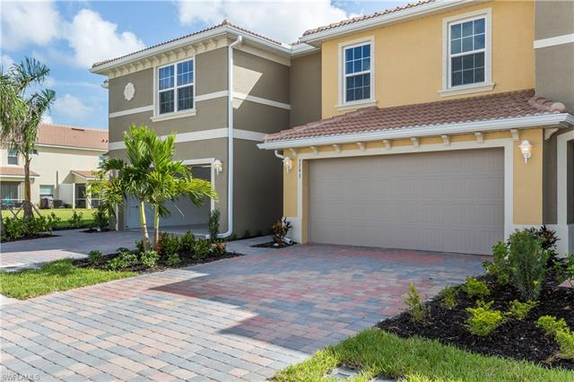 3793 Tilbor Cir, Fort Myers, FL 33916