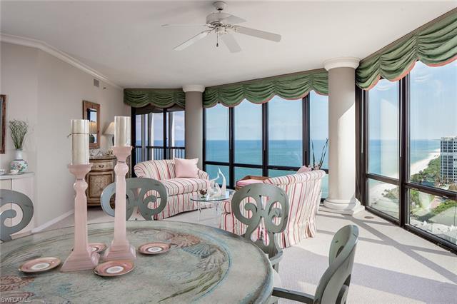 4951 Gulf Shore Blvd N 1604, Naples, FL 34103