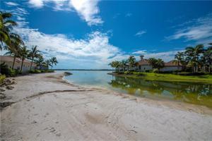18231 Via Caprini Dr, Miromar Lakes, FL 33913