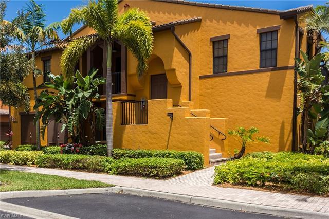 9088 Chula Vista St 108-1, Naples, FL 34113
