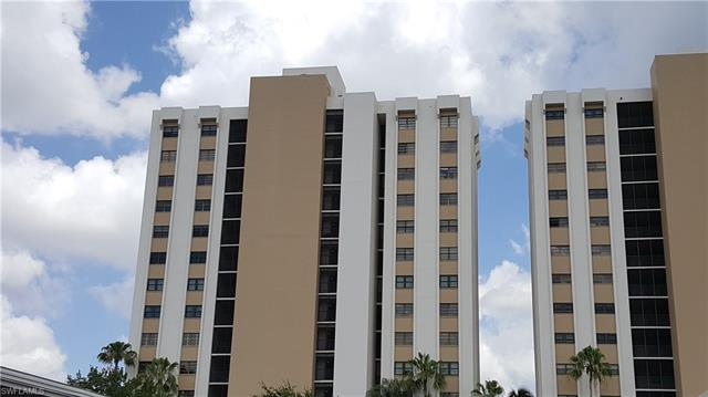 1925 Clifford St 402, Fort Myers, FL 33901