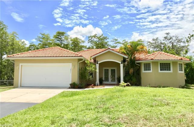 1471 Wilson Blvd N, Naples, FL 34120