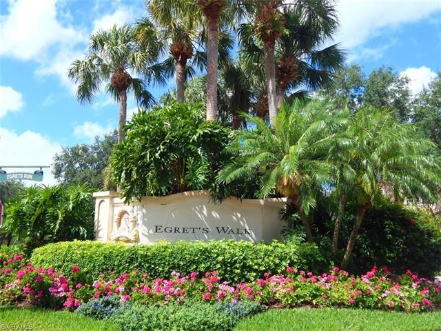 1337 Egrets Landing 101, Naples, FL 34108