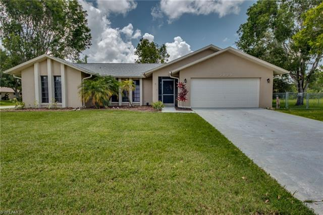 2222 4th St, Cape Coral, FL 33990