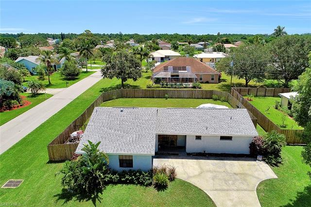 1203 21st Ave, Cape Coral, FL 33990