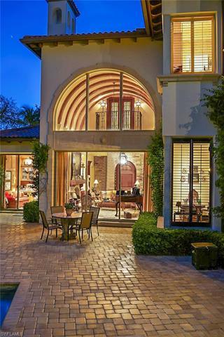1358 Noble Heron Way, Naples, FL 34105