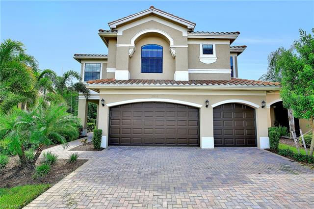 11556 Stonecreek Cir, Fort Myers, FL 33913