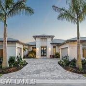 16870 Caminetto Ct, Naples, FL 34110