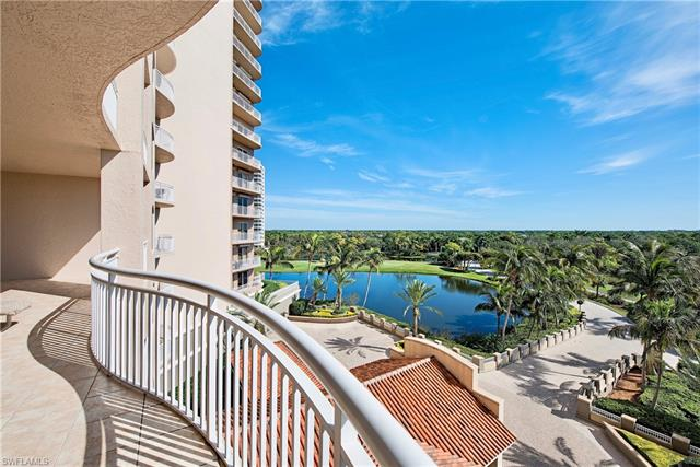 4731 Bonita Bay Blvd 502, Bonita Springs, FL 34134