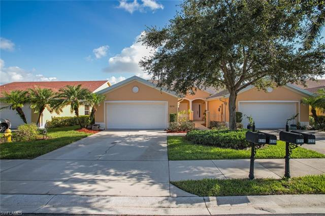 6251 Mandalay Cir 45, Naples, FL 34112