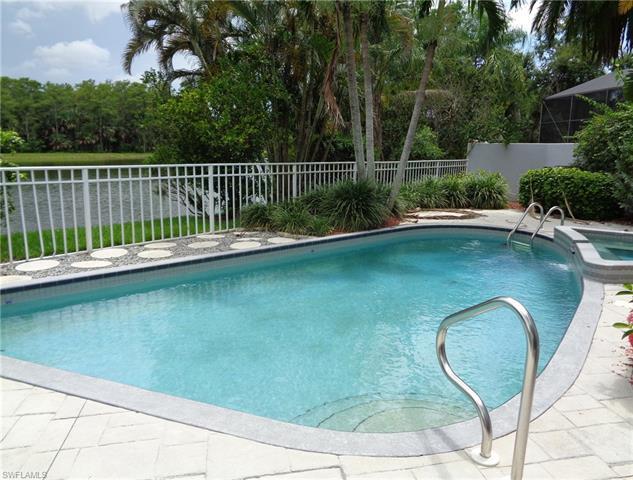 5836 Jameson Dr, Naples, FL 34119