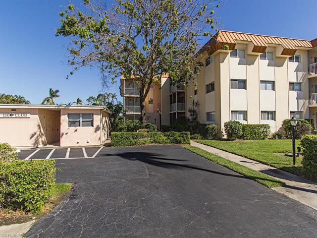 1100 Gulf Shore Blvd N 203, Naples, FL 34102