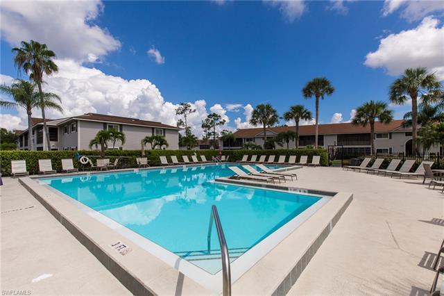 14860 Summerlin Woods Dr 9, Fort Myers, FL 33919