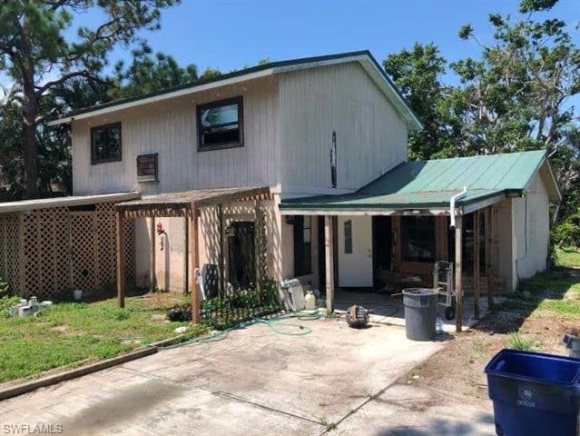 18550 Rosewood Rd, Fort Myers, FL 33967