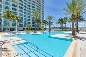 3000 Oasis Grand Blvd 2807, Fort Myers, FL 33916