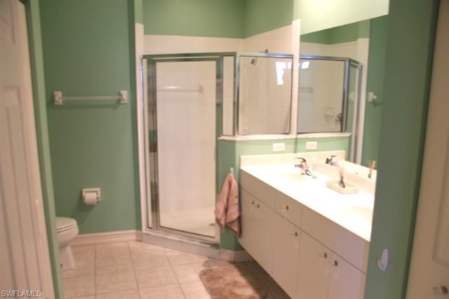 20850 Hammock Greens Ln 204, Estero, FL 33928
