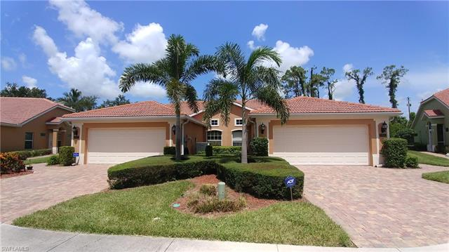 15033 Toscana Way, Naples, FL 34120