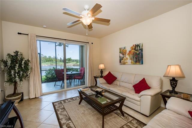 10353 Heritage Bay Blvd 2215, Naples, FL 34120