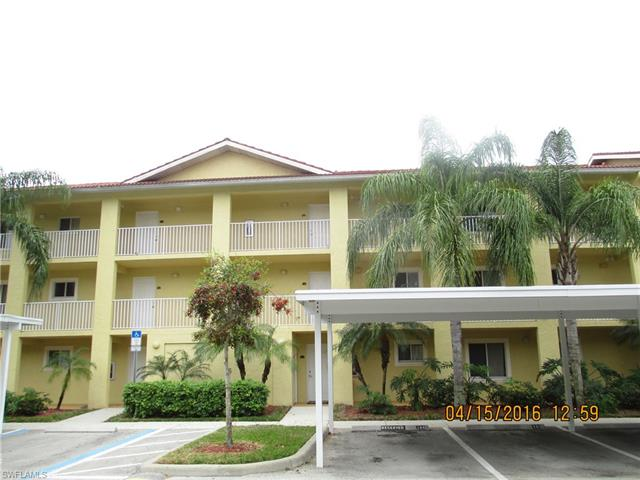 8234 Key Royal Cir 533, Naples, FL 34119