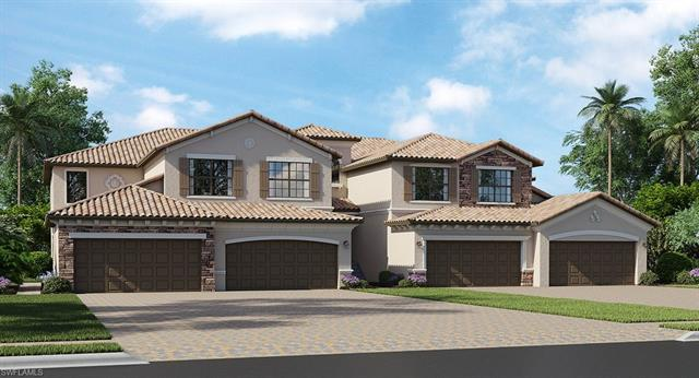 17271 Cherrywood Ct 8701, Bonita Springs, FL 34135