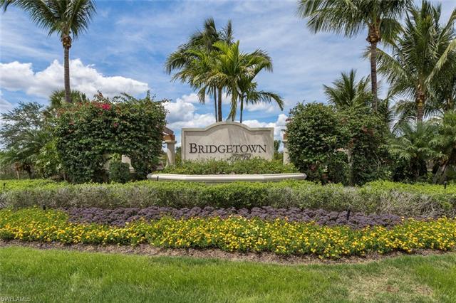 10920 Clarendon St, Fort Myers, FL 33913