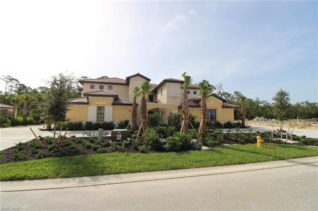 10494 Casella Way 101, Fort Myers, FL 33966