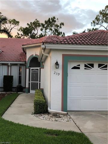 239 Melrose Pl 49, Naples, FL 34104