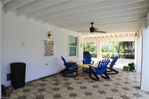 58 Southport Cv, Bonita Springs, FL 34134