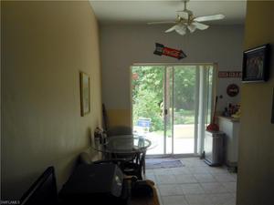 11140 Coimbra Ln, Bonita Springs, FL 34135
