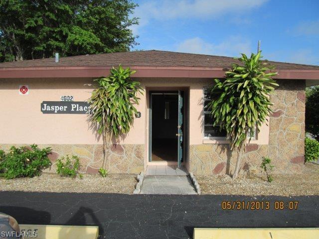 4602 6th Ave 1, Cape Coral, FL 33904