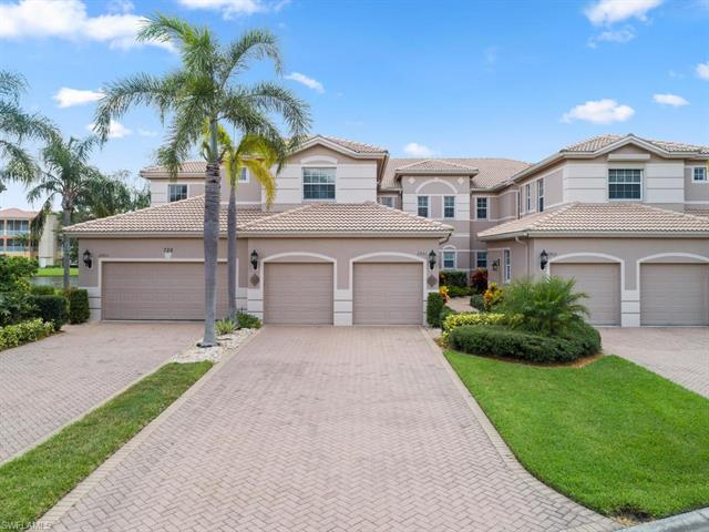 726 Regency Reserve Cir 2901, Naples, FL 34119
