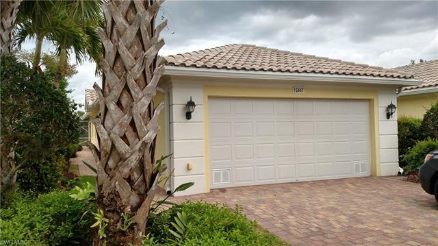 15447 Orlanda Dr, Bonita Springs, FL 34135