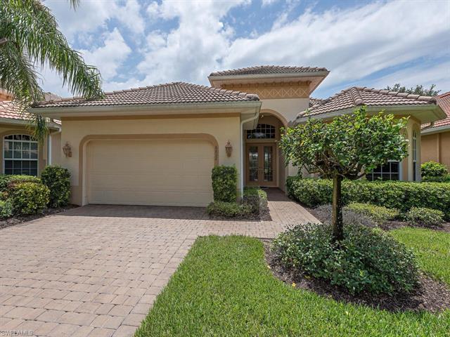 6852 Bent Grass Dr, Naples, FL 34113